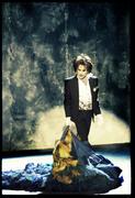 Queen и Freddie Mercury Afb1b1843225204