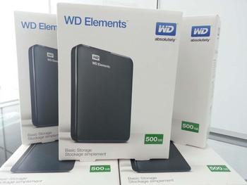 HDD External + isi De4b3a1157187814