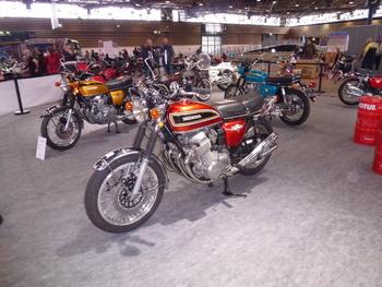 Salon de la moto LYON 2019 0f3bac1170418014