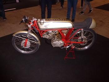 Salon de la moto LYON 2019 6e1d951166286914