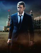 Миссия невыполнима,миссия Фантом / Mission Impossible – Ghost Protocol (Том Круз, 2011) 1aa2e11231831514
