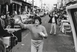 Рокки / Rocky (Сильвестр Сталлоне, 1976) E15c2f1049894884