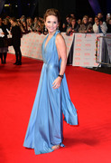 Джери Холливелл (Geri Halliwell) 23rd National Television Awards held at the O2 Arena in London, 23.01.2018 - 83xHQ 30082c1107405214