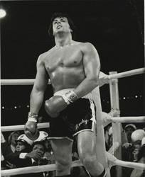 Рокки 2 / Rocky II (Сильвестр Сталлоне, 1979) - Страница 2 3b050e882215704