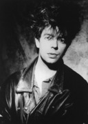 Echo and the Bunnymen F2751f926694844