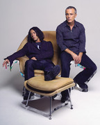Tears for Fears 28bcbc924759444