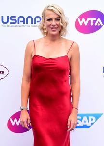 Anastasia Pavlyuchenkova -Russe 133315907337494