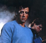 Рокки 5 / Rocky V (Сильвестр Сталлоне, 1990)  A0b1c51064211744