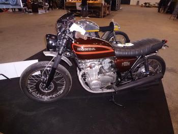 Salon de la moto LYON 2019 0089ec1170417534
