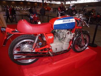 Salon de la moto LYON 2019 4eceba1167043024