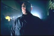 Люди Икс 2 / X-Men 2 (Хью Джекман, Холли Берри, Патрик Стюарт, Иэн МакКеллен, Фамке Янссен, Джеймс Марсден, Ребекка Ромейн, Келли Ху, 2003) 81ff2e1208777884
