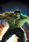 Невероятный Халк / The Incredible Hulk (Эдвард Нортон, 2008) 9e232b1240064874