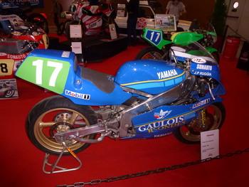 Salon de la moto LYON 2019 8c03df1167956384