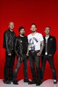 Volbeat 60cda7925604284