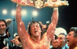 Рокки 2 / Rocky II (Сильвестр Сталлоне, 1979) - Страница 2 5f28f7871402634