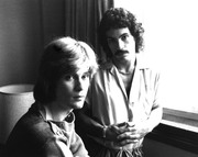Hall and Oates  0df934926730664