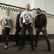 Volbeat Bb85c2925605284