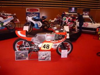 Salon de la moto LYON 2019 9ecd961167956364