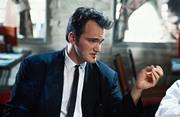 Бешеные псы / Reservoir Dogs (Харви Кайтел, Тим Рот, Майкл Мэдсен, Крис Пенн, 1992) 124bac1224529394