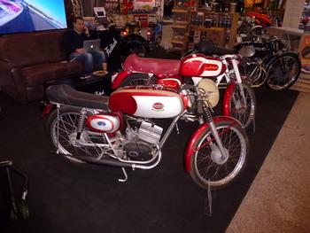 Salon de la moto LYON 2019 C6023d1166165214