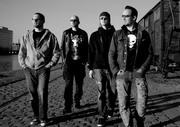Volbeat D38e2d925599834