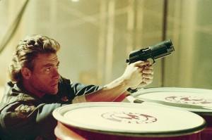Патруль времени / Timecop; Жан-Клод Ван Дамм (Jean-Claude Van Damme), 1994 190a26738777233