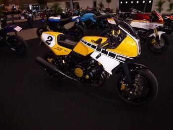 Salon de la moto LYON 2019 Eea62f1167956064