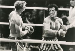 Рокки 4 / Rocky IV (Сильвестр Сталлоне, Дольф Лундгрен, 1985) - Страница 3 4fc1531042271724