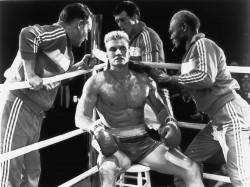 Рокки 4 / Rocky IV (Сильвестр Сталлоне, Дольф Лундгрен, 1985) - Страница 3 211f13692614193