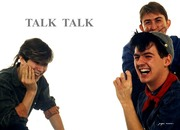 Talk Talk E5eb85922473964