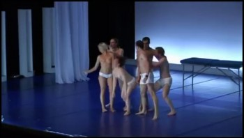 Celebrity Content - Naked On Stage - Page 18 F3ca0e1220823754