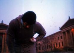 Рокки 2 / Rocky II (Сильвестр Сталлоне, 1979) 99b055638002023