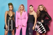 Little Mix 3542be1027566734