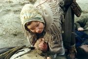 Кукушка (Вилле Хаапасало, Виктор Бычков, 2002) D4a6911208907124