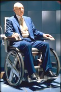Люди Икс 2 / X-Men 2 (Хью Джекман, Холли Берри, Патрик Стюарт, Иэн МакКеллен, Фамке Янссен, Джеймс Марсден, Ребекка Ромейн, Келли Ху, 2003) 30d97c1208770784