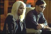 Люди Икс 2 / X-Men 2 (Хью Джекман, Холли Берри, Патрик Стюарт, Иэн МакКеллен, Фамке Янссен, Джеймс Марсден, Ребекка Ромейн, Келли Ху, 2003) 4850e31208776334