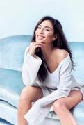 Nicole Scherzinger - Страница 21 Cd7f0d653777343