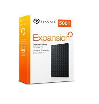 HDD External + isi 36af5f1157184364