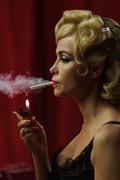 Моя госпожа / My Mistress (Эммануэль Беар, Харрисон Гилбертсон, 2014) 3fd5f7967425854