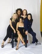 Spice Girls - Страница 3 B6b05c700315933