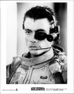 Универсальный солдат / Universal Soldier; Жан-Клод Ван Дамм (Jean-Claude Van Damme), Дольф Лундгрен (Dolph Lundgren), 1992 - Страница 2 D3c2a1653632973