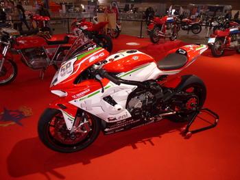 Salon de la moto LYON 2019 0a21d31167042994