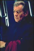 Люди Икс 2 / X-Men 2 (Хью Джекман, Холли Берри, Патрик Стюарт, Иэн МакКеллен, Фамке Янссен, Джеймс Марсден, Ребекка Ромейн, Келли Ху, 2003) 4b8e7e1208769654