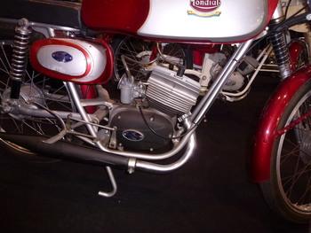 Salon de la moto LYON 2019 9f4d241166165234