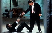 Бешеные псы / Reservoir Dogs (Харви Кайтел, Тим Рот, Майкл Мэдсен, Крис Пенн, 1992) 1c1abb1224527944