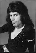 Queen и Freddie Mercury Cf0d601029713384