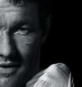 Воин / Warrior (Джоэл Эдгертон, Том Харди, 2011) 2054c71236730124