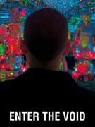 Вход в пустоту / Enter the Void (2009) F552e81247274394