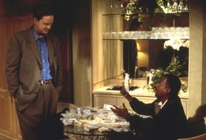 Нечего Терять / Nothing to lose (1997)Тим Роббинс , Мартин Лоуренс 1124e91228711144