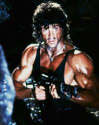 Рэмбо 3 / Rambo 3 (Сильвестр Сталлоне, 1988) - Страница 2 F26b25807378523